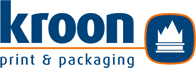 Kroon Print & Packaging