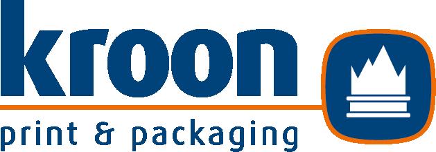 Kroon Print & Packaging